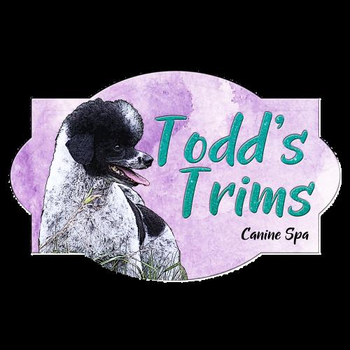 Todd's Trims